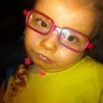 mali glasses